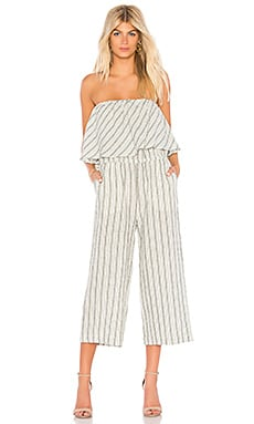 Brogan Jumpsuit Joie $298 NEW ARRIVAL