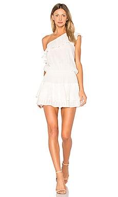 KOLDA ドレス