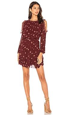 Arleth Dress