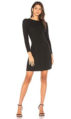 Peronne Dress