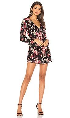 Joada Dress Joie $211