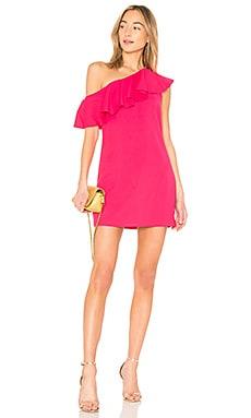 Bronwen Dress