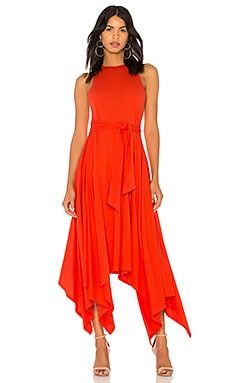 Damonda Dress Joie $198 BEST SELLER