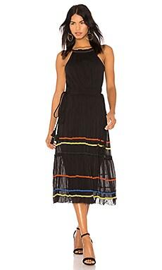 Danit Dress