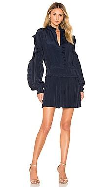 Jazelle Dress Joie $259