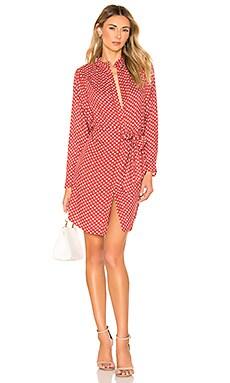 Myune Dress Joie $64