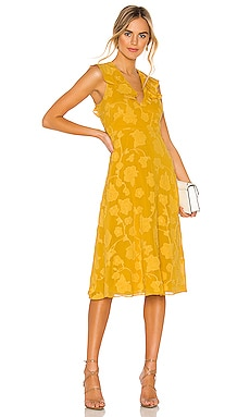 Adella Dress Joie $398 NEW ARRIVAL