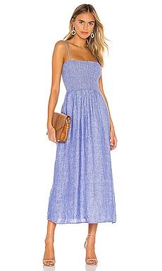 Tilsa Dress Joie $298