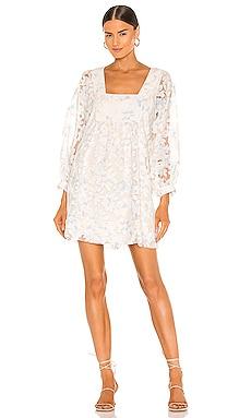 Jade Dress Joie $248