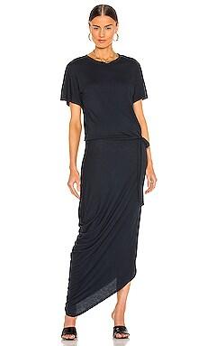 Vista Dress Joie $137