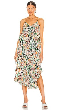 Hayworth Dress Joie $398