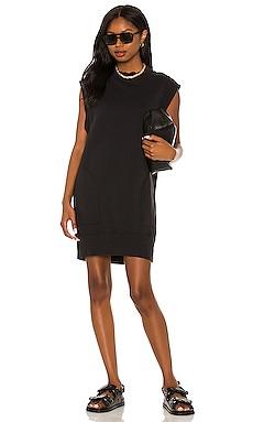 Fostoria Dress Joie $178