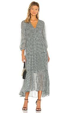 Tobey Dress Joie $448 BEST SELLER