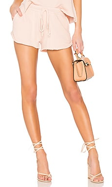 Eady Short Joie $128 NEW ARRIVAL