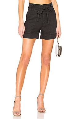 Daynna Short Joie $36 (FINAL SALE)