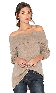 Bade Sweater