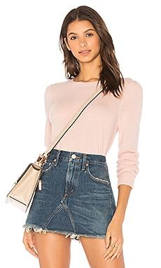 Abiline Sweater