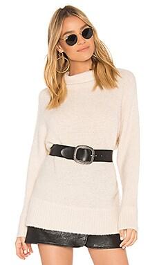 Lehi Sweater