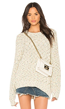 Lanzo Sweater Joie $175