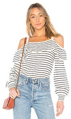 Delbin B Sweater