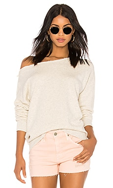Rylee Sweater Joie $148 BEST SELLER