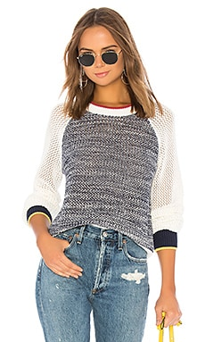 Golani Pullover Joie $248