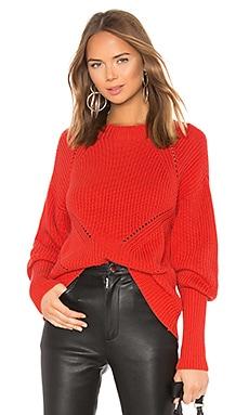 Landyn Sweater Joie $132