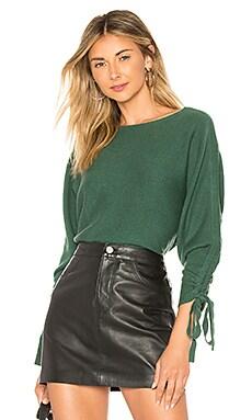 Dannee Sweater Joie $77