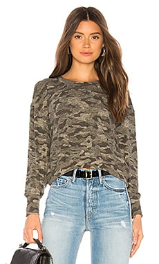 Caleigh Sweater Joie $89