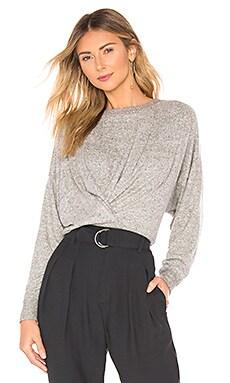 Пуловер yerrick - Joie