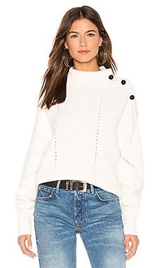 Lusela Sweater Joie $179