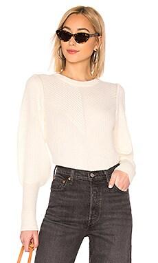 Ronita Sweater Joie $181