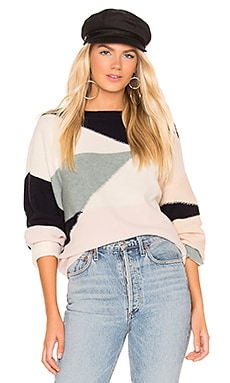Megu Sweater Joie $138