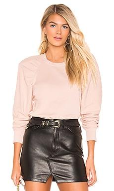 Korbyn Sweater Joie $78
