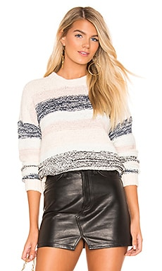 Marelda Sweater Joie $111