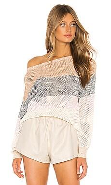Deroy B Sweater Joie $298