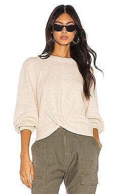 Stavan Sweater Joie $248 NEW ARRIVAL