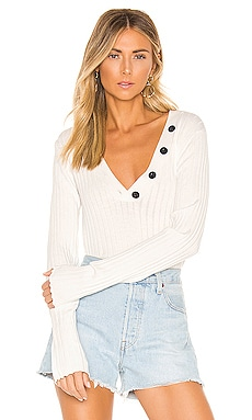 Anatasia Sweater Joie $139