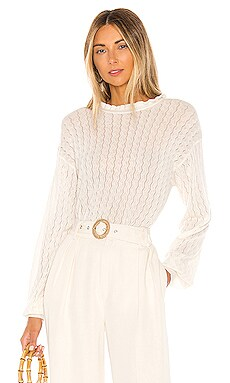 Hadar Sweater Joie $109