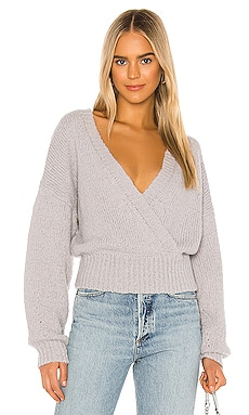 Indie Sweater Joie $298