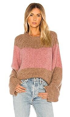Nirmala Sweater Joie $348