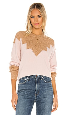 Zinca Sweater Joie $328