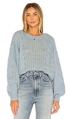Pravi Sweater Joie $348