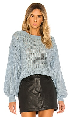 Pravi Sweater Joie $348 NEW ARRIVAL