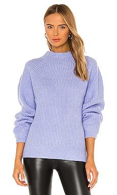 Kristi Sweater Joie $209