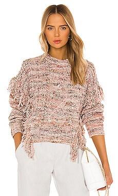 Meghan Sweater Joie $74 (FINAL SALE)
