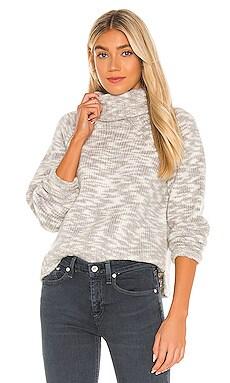 Kaine Sweater Joie $63 (FINAL SALE)