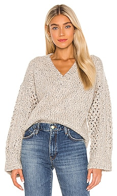 PULL MILANI Joie 94,00€ (SOLDES ULTIMES)