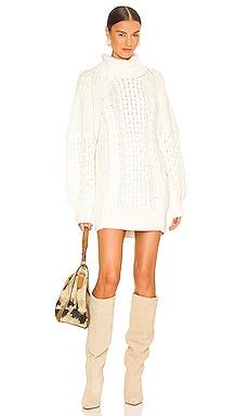 Emera Sweater Joie $348 BEST SELLER