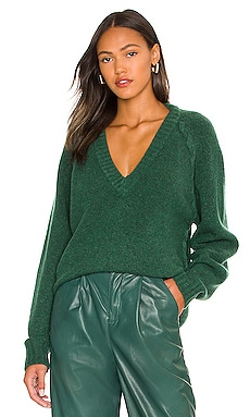 Sesmas Sweater Joie $278 NEW